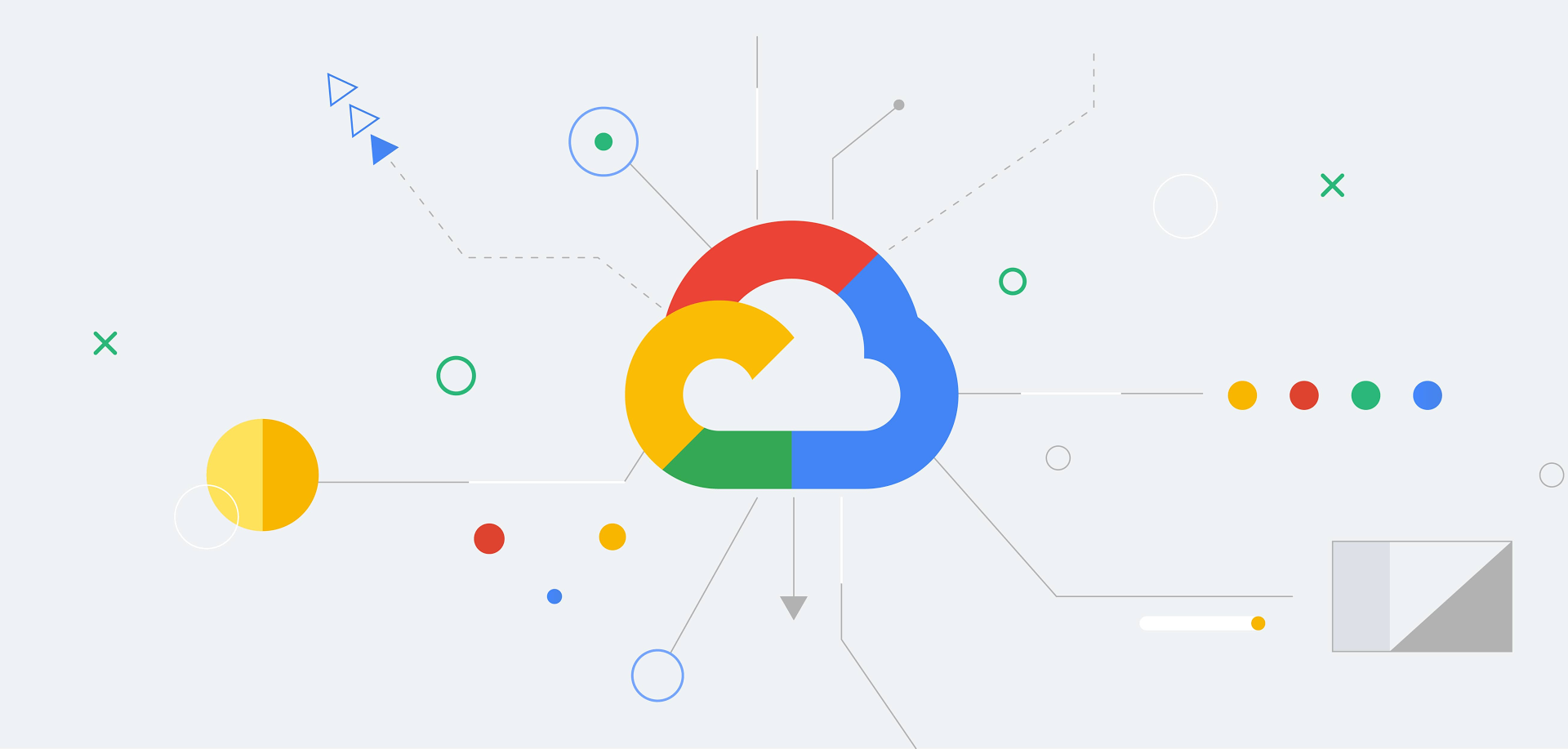 Google Cloud | BigQuery