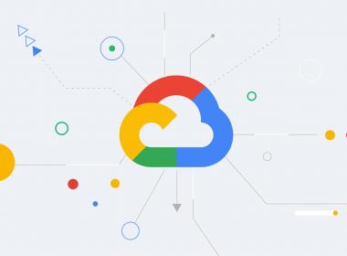 Google Cloud | BigQuery