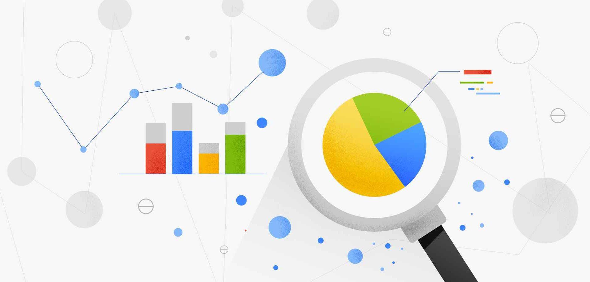 Google Cloud | Data Anlalytics
