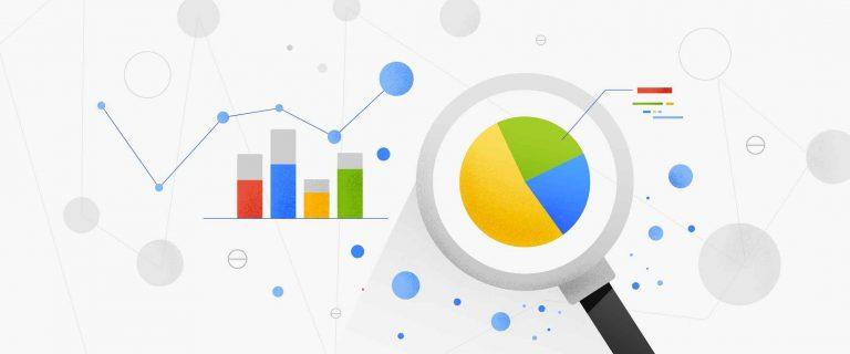 Google Cloud   Data Anlalytics