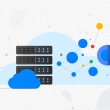 Google Cloud | Data Management
