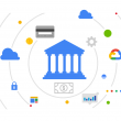 Google Cloud | Financial Services