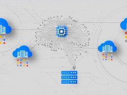 Google Cloud | Compute | Circuit Chips