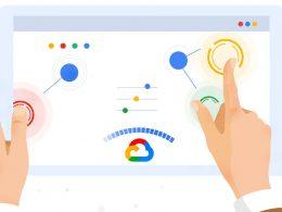 Google Cloud | Management Tools