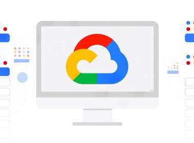 Google Cloud | Serverless