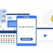 Google Cloud   Workspace   Tools