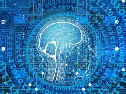 Circuits | Web | Numbers | Binary | AI