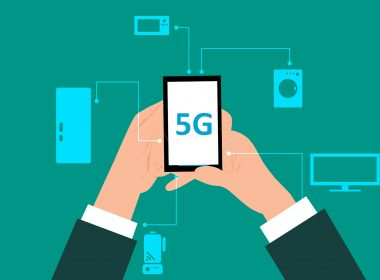 Accessibility | 5G | Smart Device