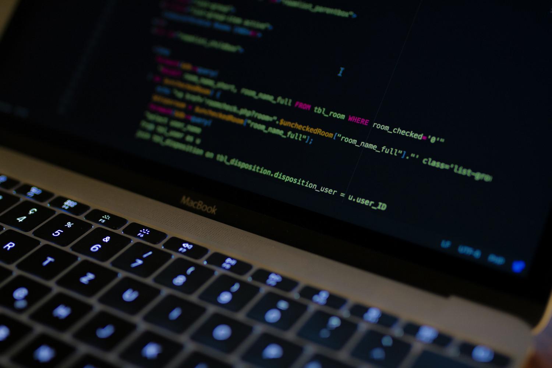 Code | SQL Query | Programming