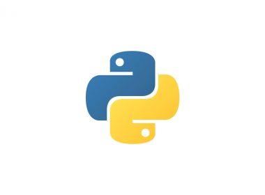 Python | Plain