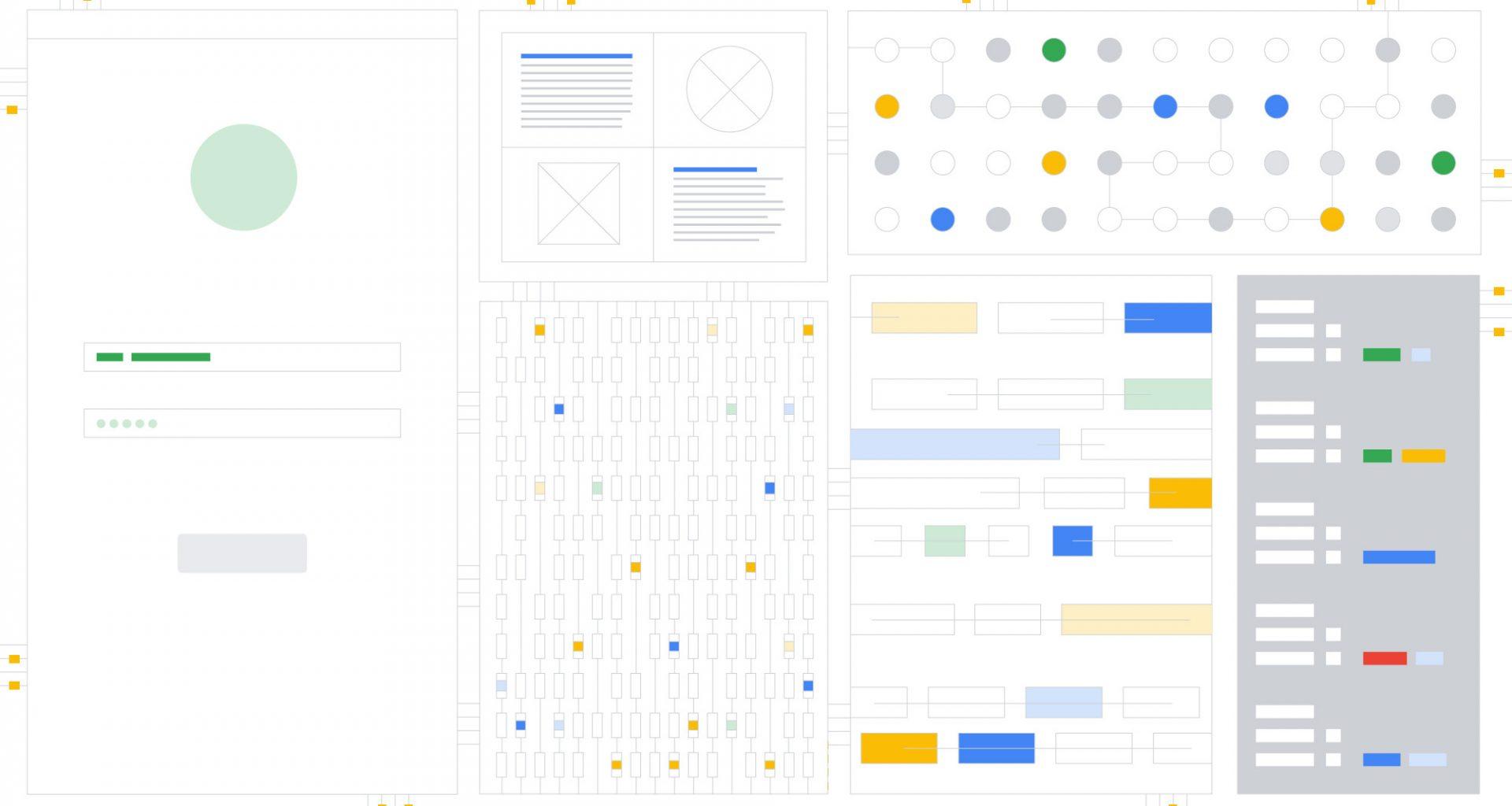 Google Cloud | CloudAI Solutions