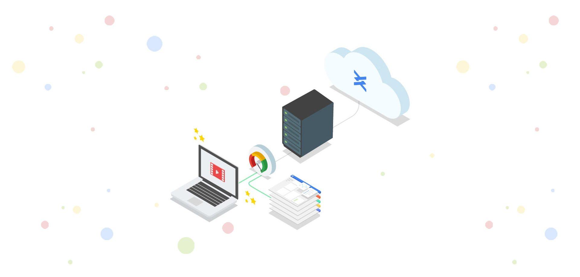 Google Cloud | Compute Engine VMs