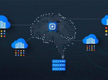 Google Cloud | Compute Workload