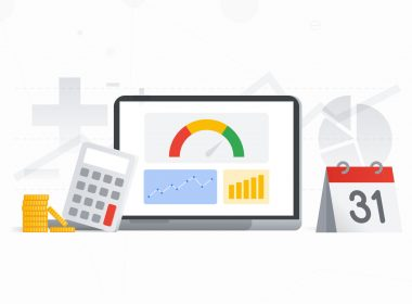 Google Cloud | Cost Optimization