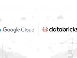 Google Cloud | Databricks