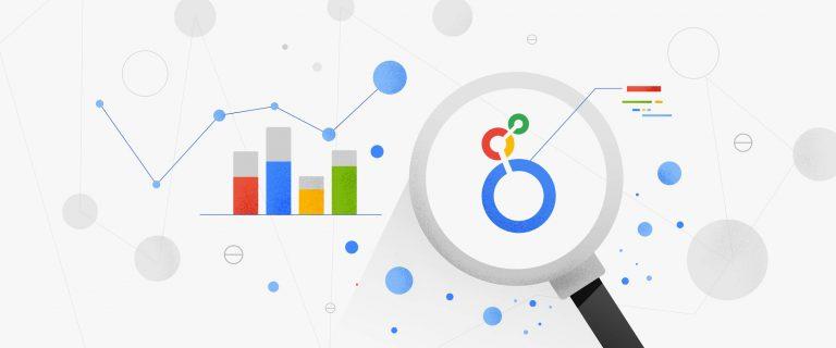 Google Cloud | Looker