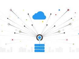 Google Cloud | Opensource