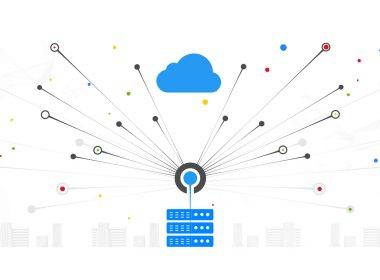Google Cloud | Opensource