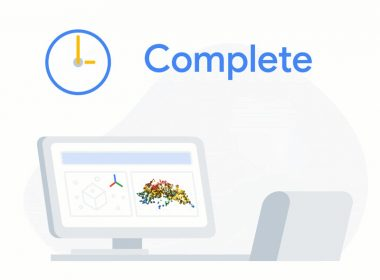Google Cloud | Compute | Complete