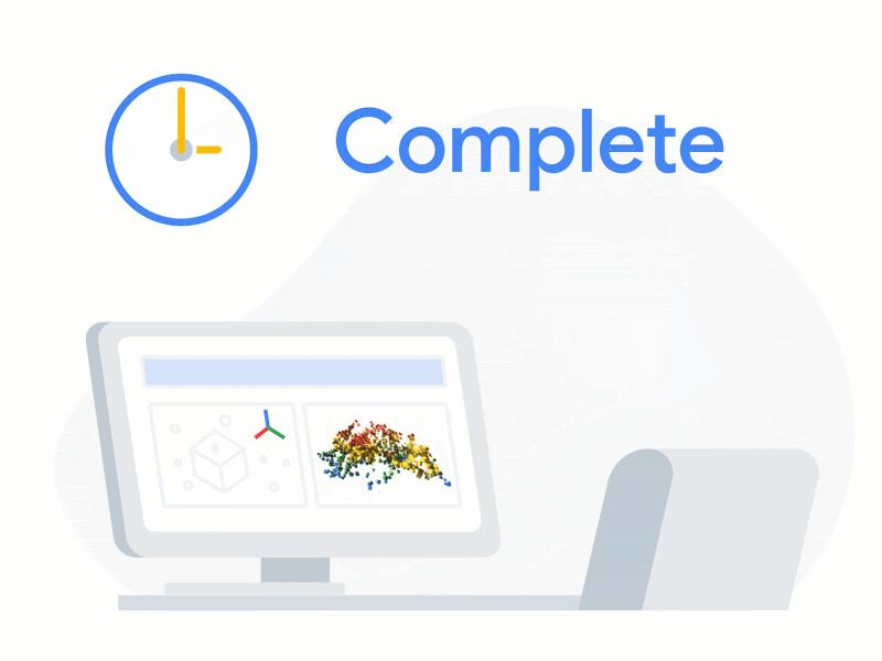 Google Cloud   Compute   Complete