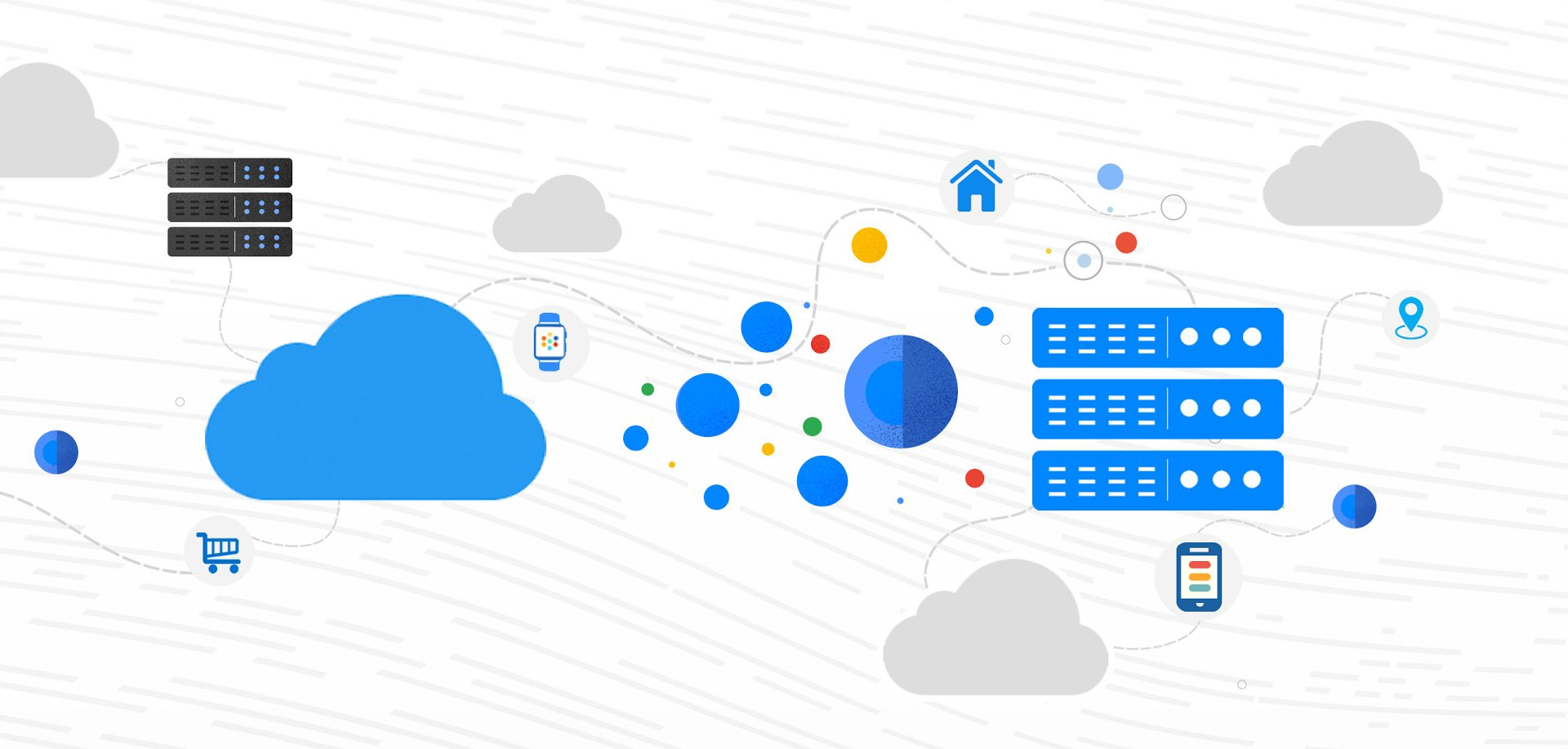 Google Cloud | Apigee