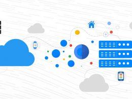 Google Cloud | Apigee