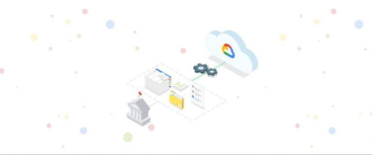 Google Cloud | Workloads