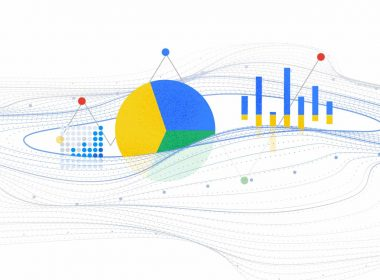 Google Cloud | BigQuery | Charts