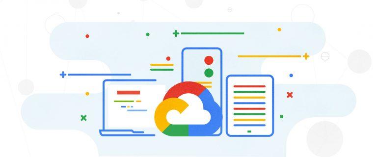 Google Cloud | Cloud Migration