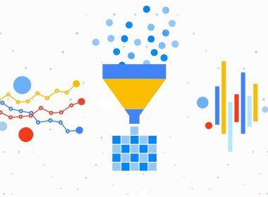 Google Cloud | Data Analytics