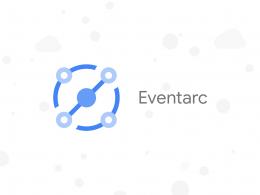 Google Cloud | Eventarc