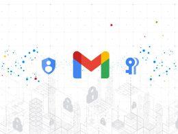 Google Cloud | GMail