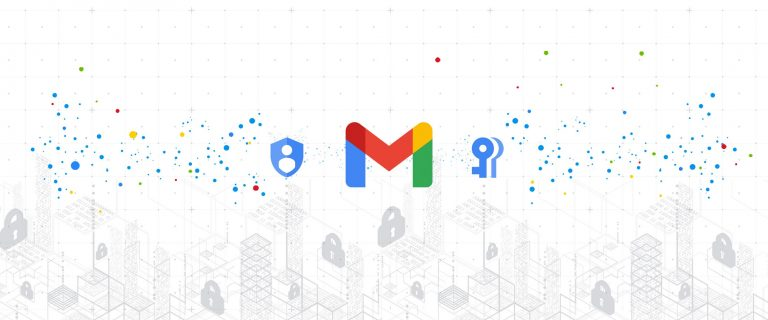 Google Cloud | GMail