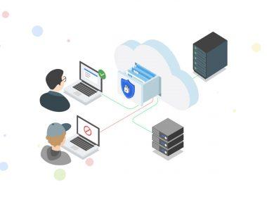 Google Cloud | NAT