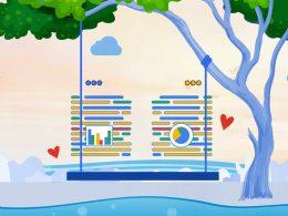 Google Cloud   Valentine