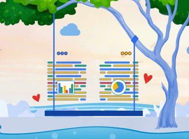 Google Cloud | Valentine
