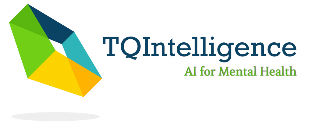 Google Cloud | TQIntelligence | AI for Mental Health