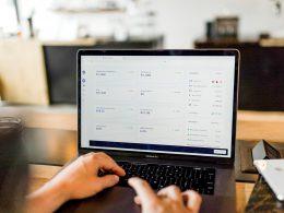 Laptop | MacBook Pro | Clearance | Finance