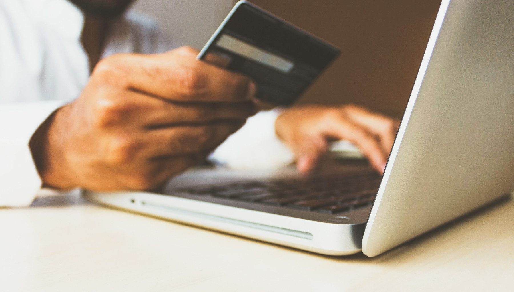 Online Payment   Card