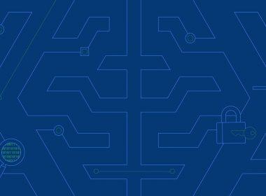 Google Cloud | AI | ML