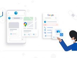 Google Cloud   Albertsons