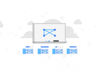 Google Cloud | AutoML
