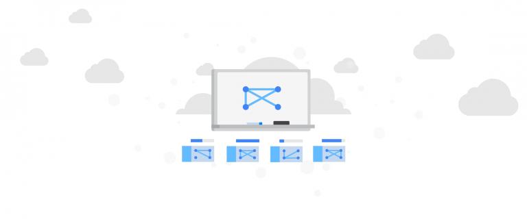 Google Cloud   AutoML