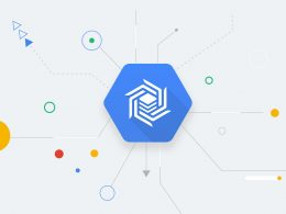 Google Cloud | Bigtable