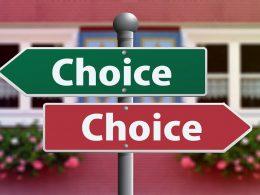Google Cloud | Choice