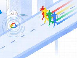Google Cloud   Cloud Run
