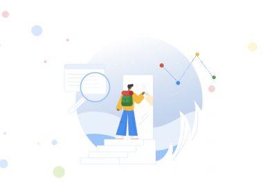 Google Cloud | CME