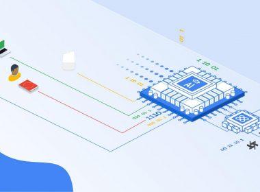 Google Cloud   AI and Apigee