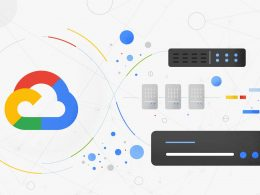 Google Cloud | Databases