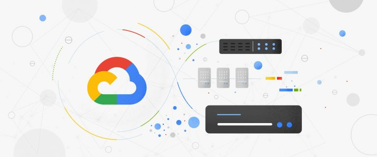 Google Cloud | Databases